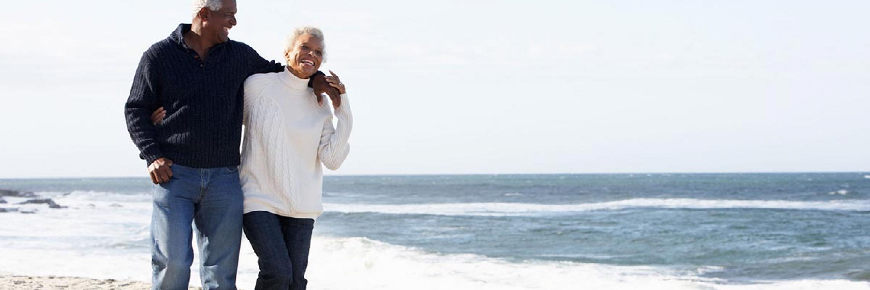 Travel Pulmonary Fibrosis Life With Pulmonary Fibrosis